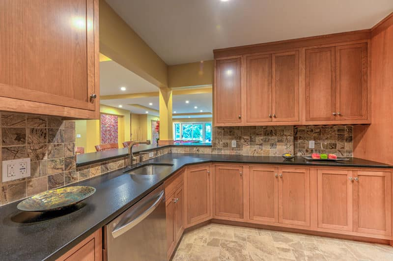 home architect