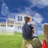 Residential architect