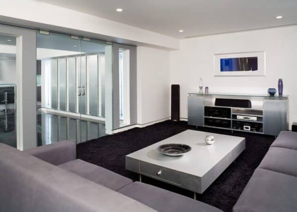 Residential_Projects_Modern_Basement-1-800x533