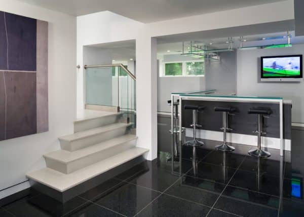 Residential_Projects_Modern_Basement3-800x533