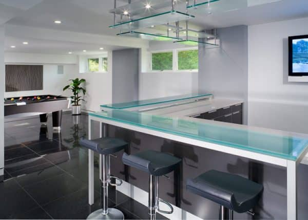 Residential_Projects_Modern_Basement5-800x533