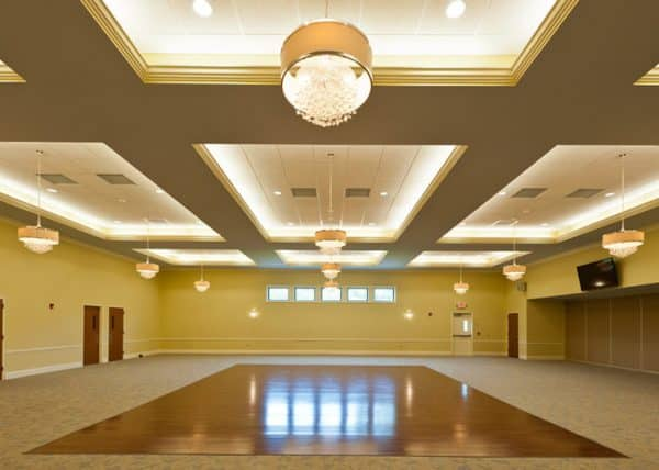 commercial-architect-TempleShalom6-800x533