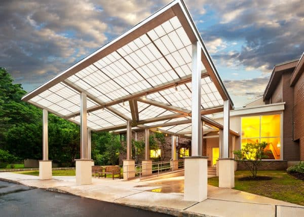 commercial-architect-TempleShalom9-1-800x653