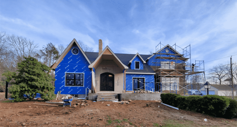 How architects select contractors for their projects