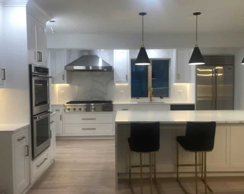 Remodeling: 5 Things You Should Consider